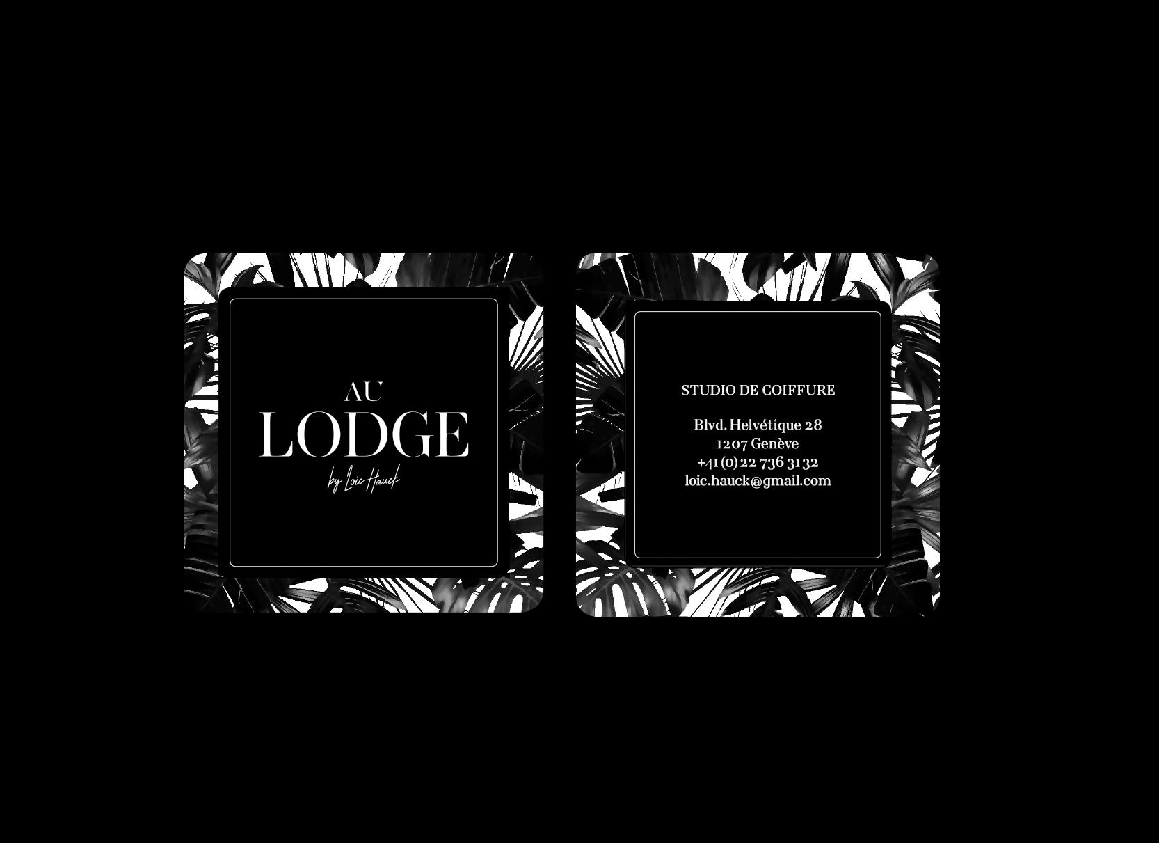 BS_Projet-Au-Lodge3.png
