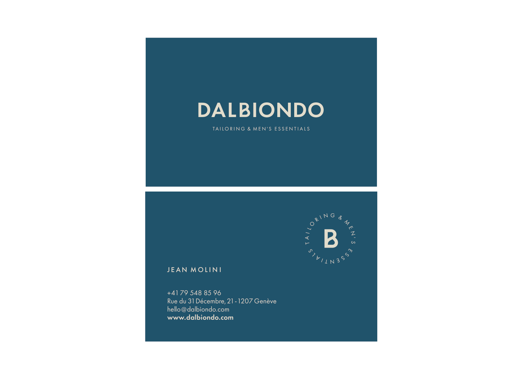 BS_Projet-Dalbiondo2.png