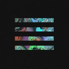 Mastering - Studio: Endless Noise