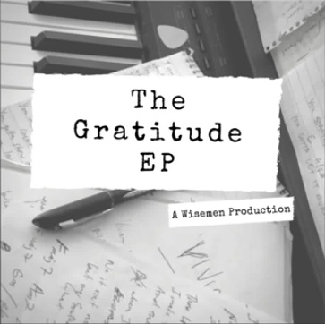 Mixing / Mastering - Studio: Grant Cornish