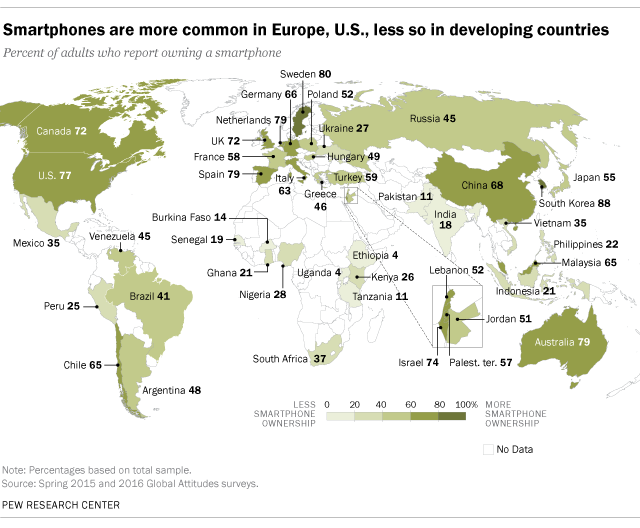 FT_17.06.28_smartphone_map[1].png
