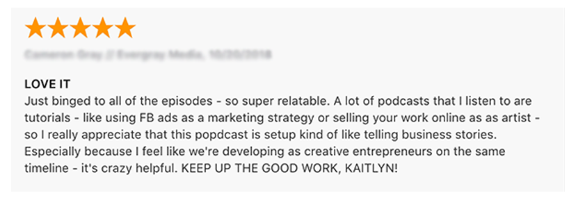Podcast-Review-4.png