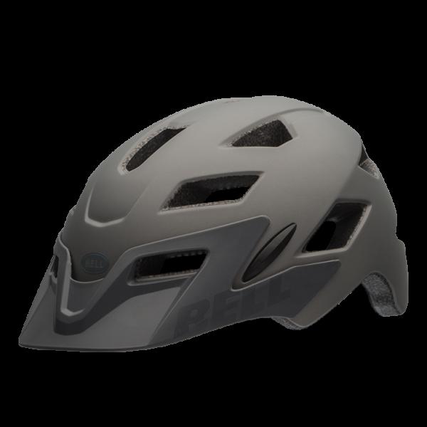 Bell Traction Kids Helmet