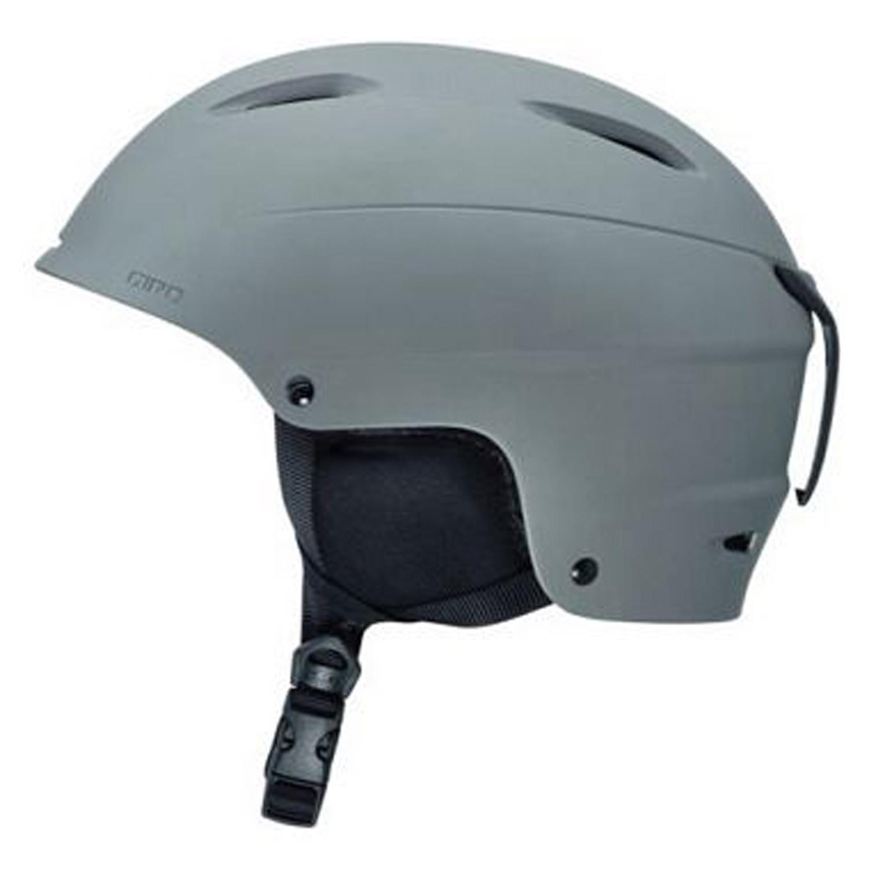 giro-bevel-snbrd-helmet-matte-titanium-12.jpg