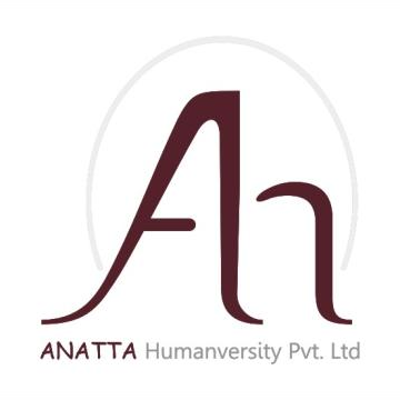 AH logo.png