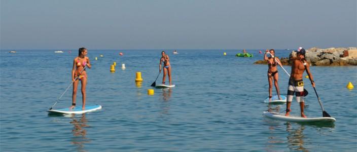 activities-Marbella-704x300.jpg