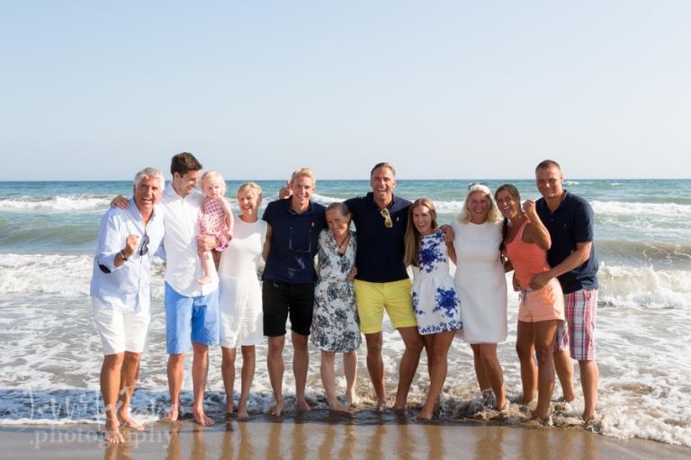 family-portraits-marbella-beach-122(pp_w768_h512).jpg