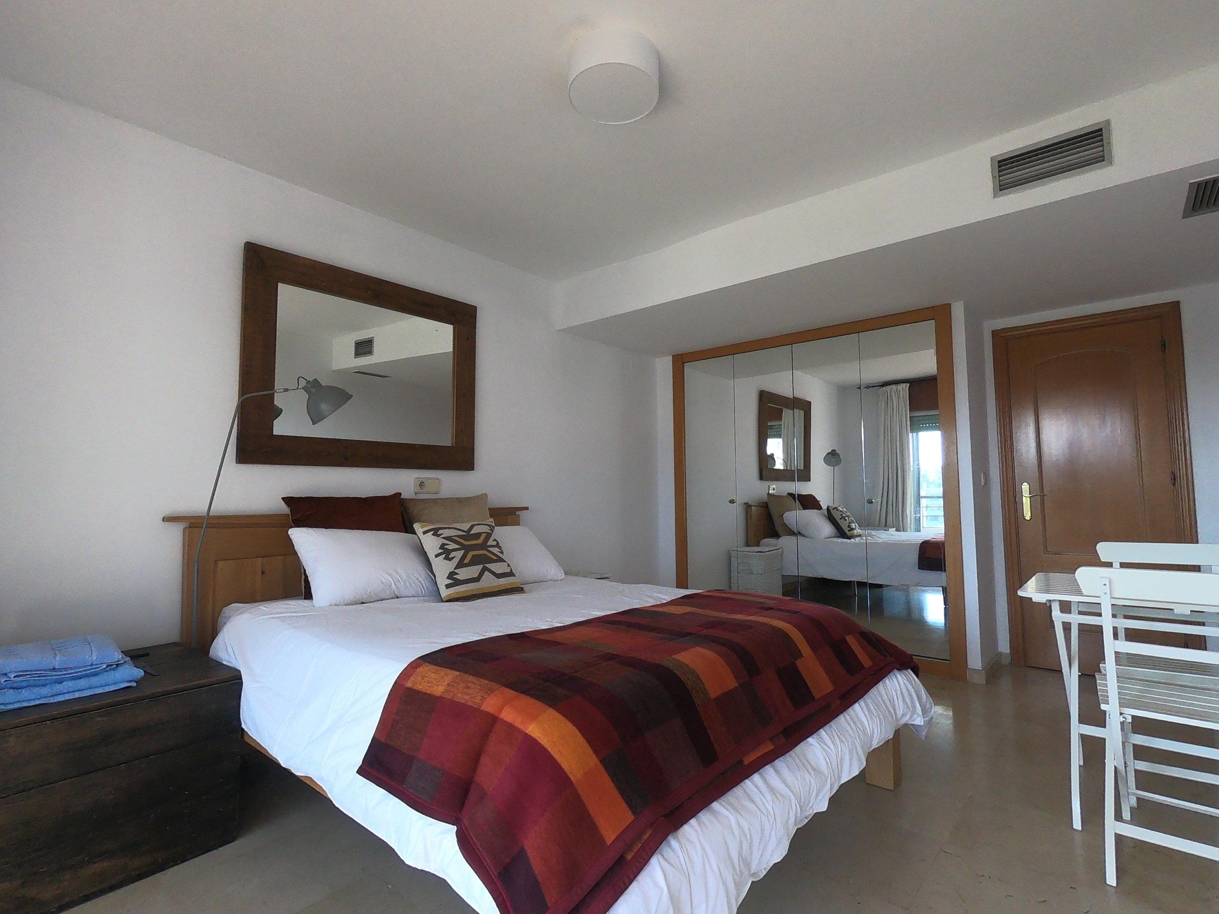 Perfect Jacob Room.JPG