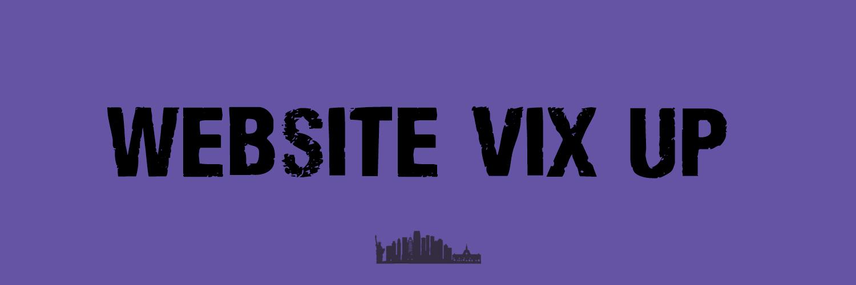 websitebanner.jpg
