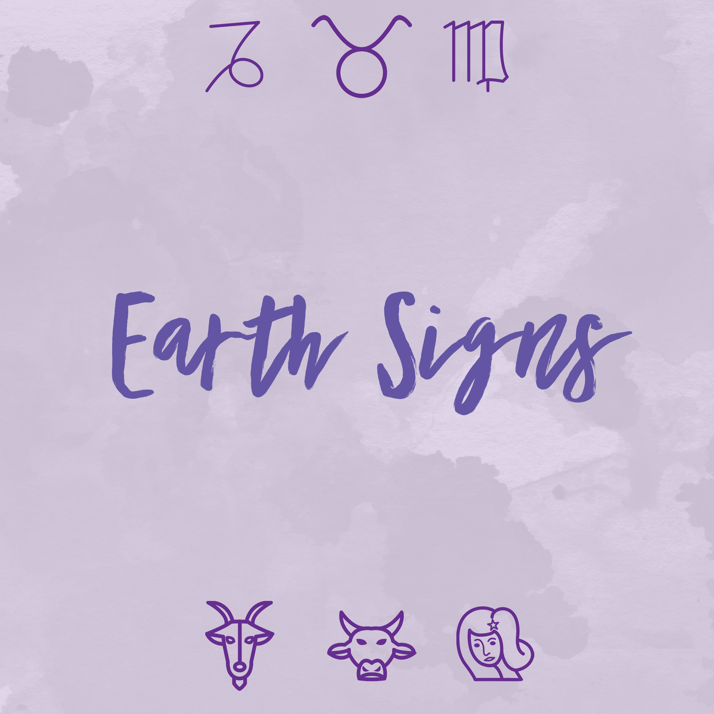 earthsigns.jpg