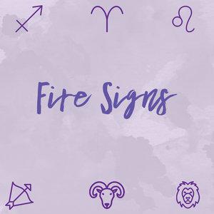 firesigns.jpg