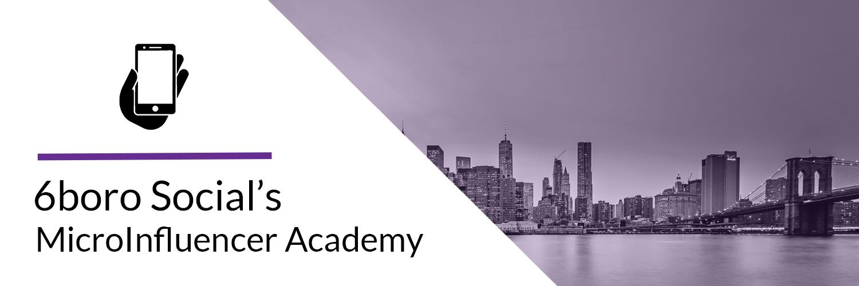 microinfluencer_academy.jpg