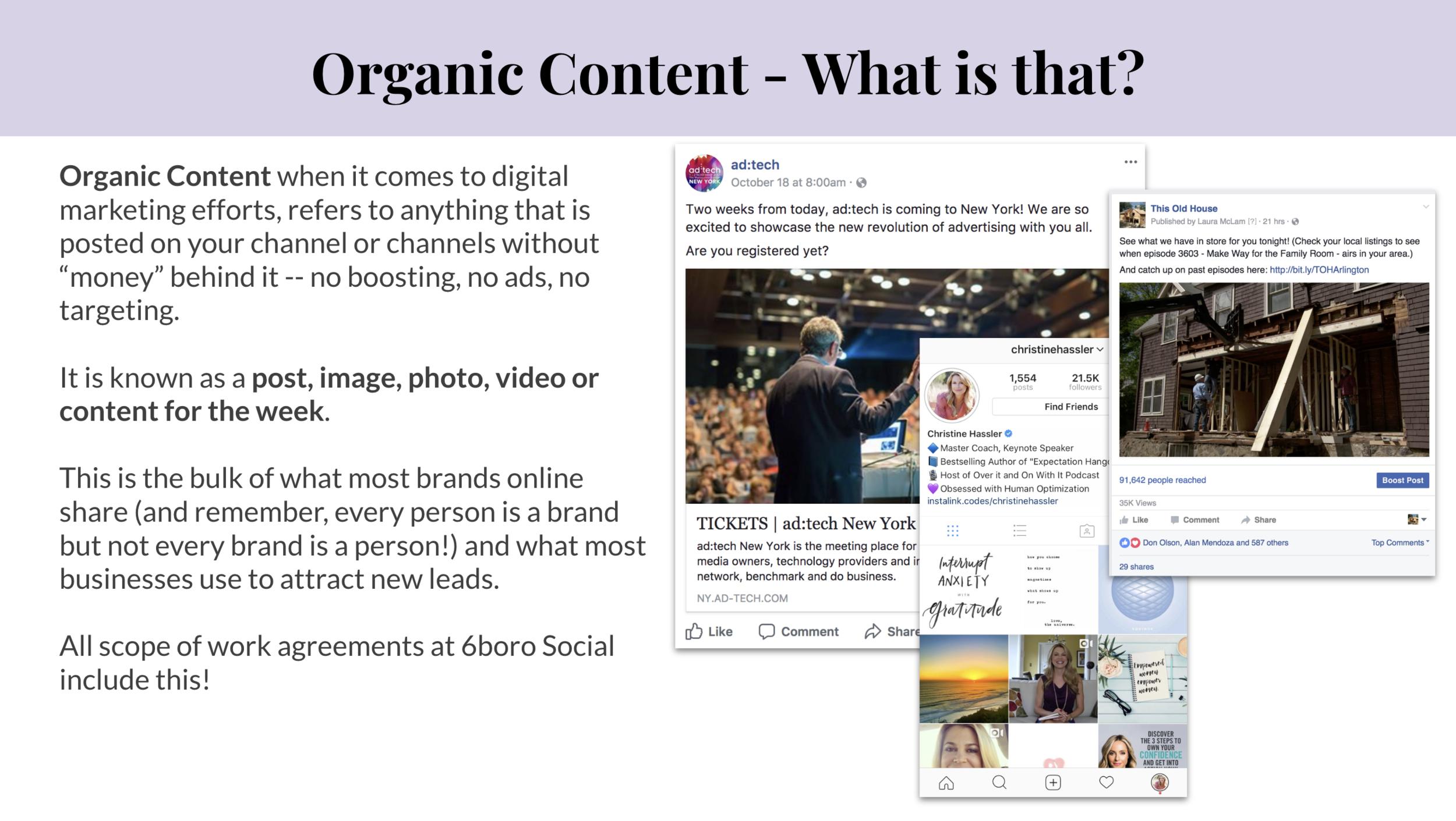 6borospeak_organic content.png