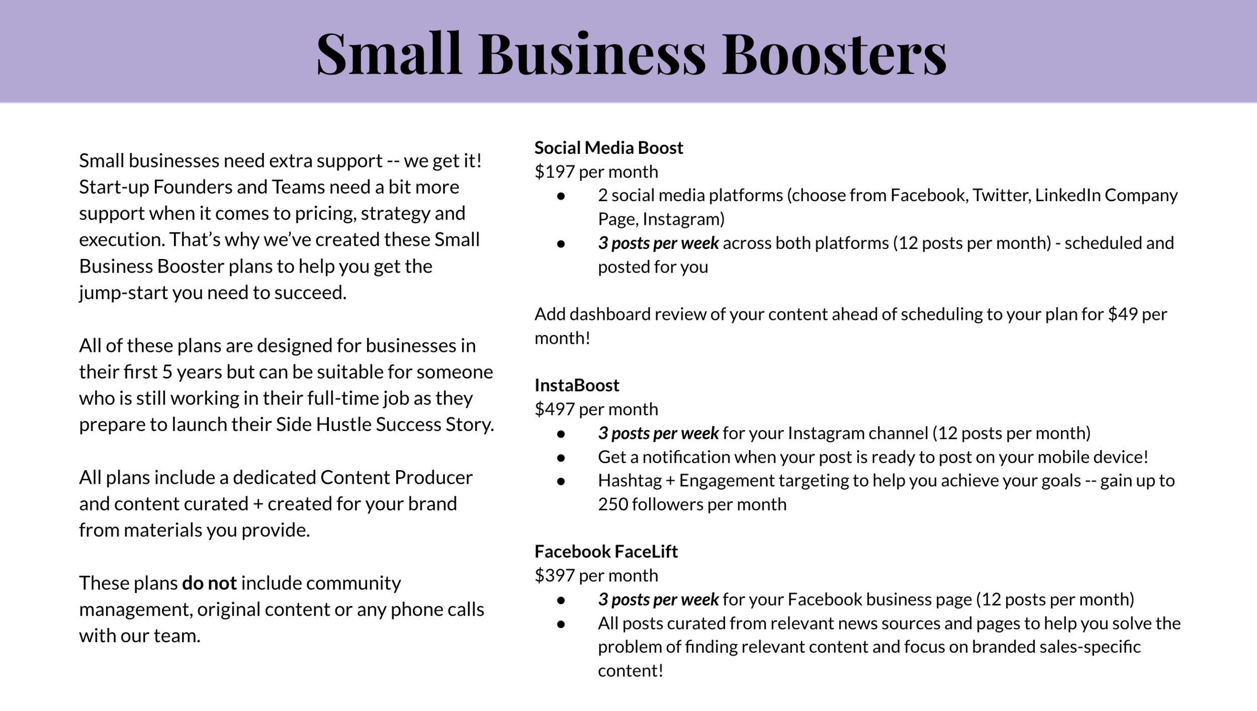 Small Business Boosters.png
