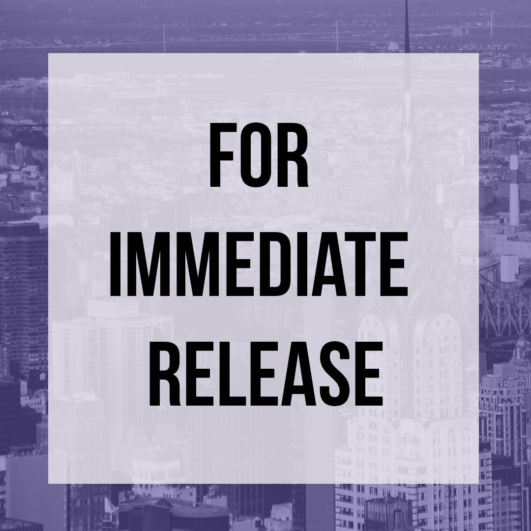 news_pr-release.jpg