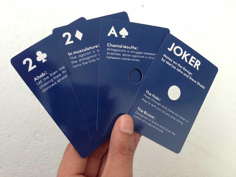 Cards_JOKER.jpg