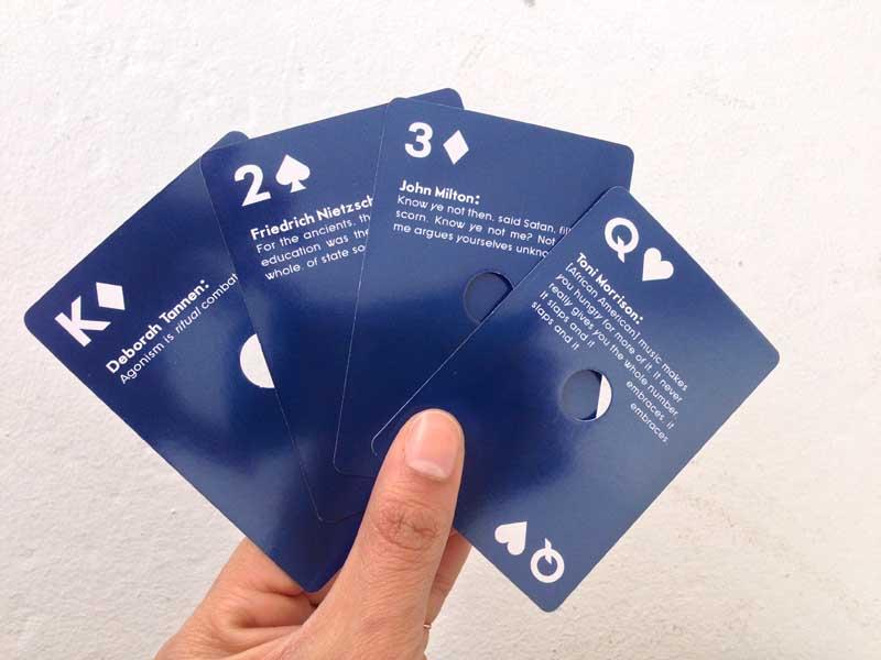 Cards_Tannen+Milton_800.jpg