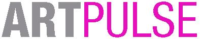 ArtPulse_logo.jpg