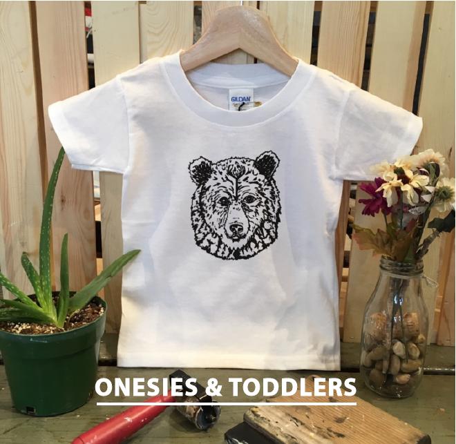 ONESIES&TODDLERS.png