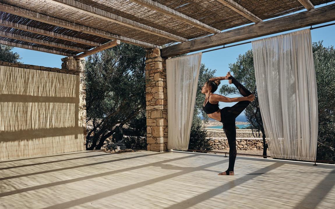 yoga-6.jpg