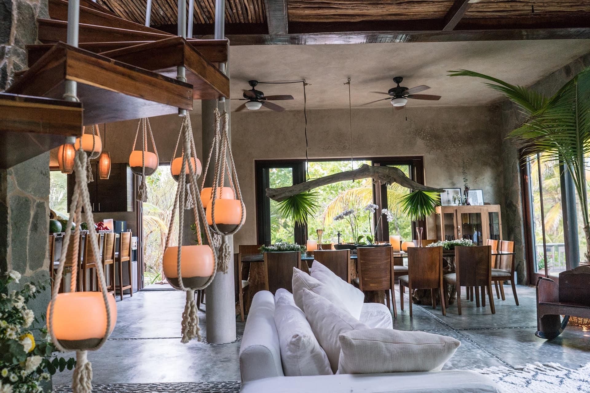 Casa-Maya-Kaan-Tulum-FREE-FLOW-ENVIROMENT-2.jpg