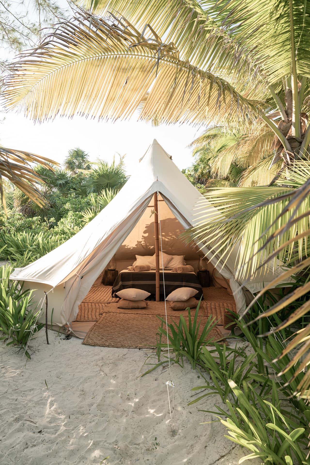 Casa-Maya-Kaan-Tulum-ROOM-SUITES-14.jpg