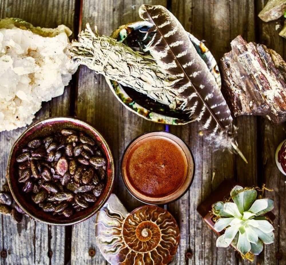 cacao-ceremony-playa-del-carmen.jpg