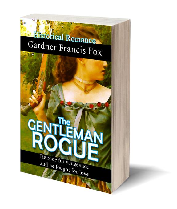 The Gentleman Rogue.jpg