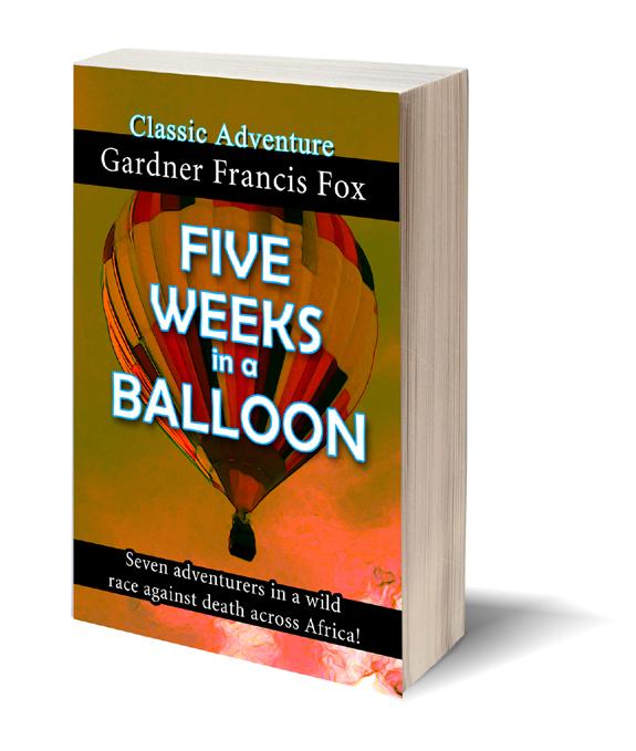 Five Weeks in a Balloon.jpg