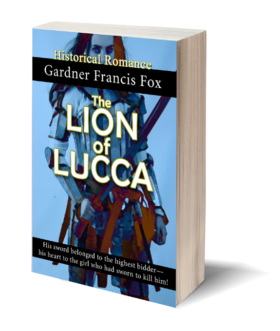 Lion of Lucca.jpg