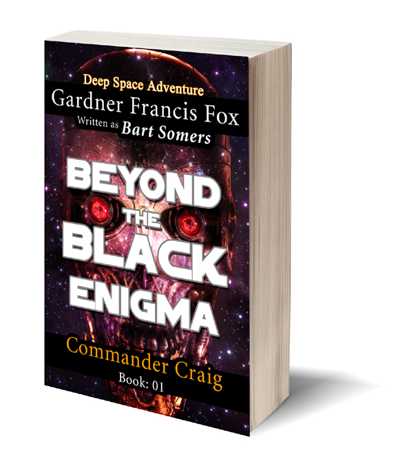 Beyond the black Enigma.jpg