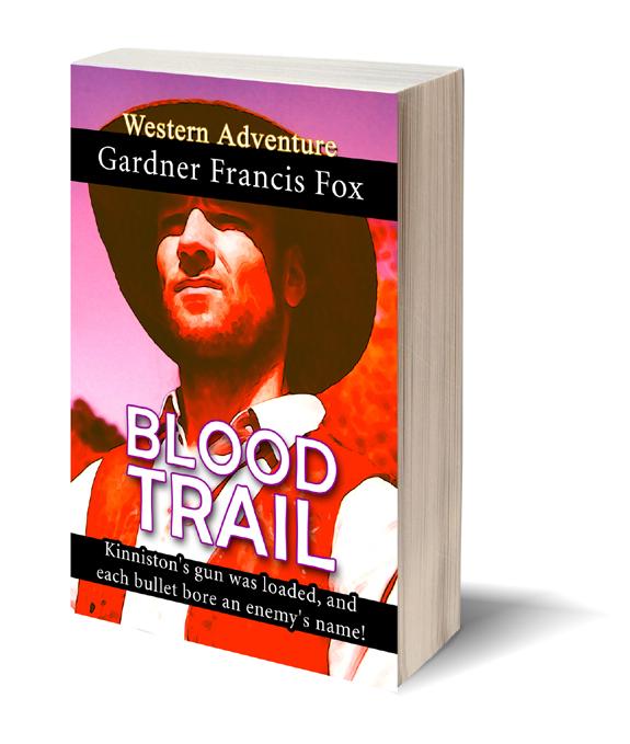 Blood Trail.jpg