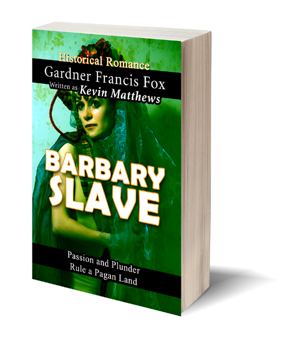 Barbary Slave.jpg