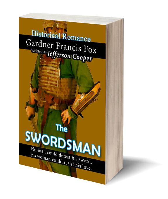 The Swordsman.jpg