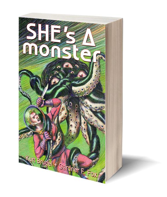 She's A Monster.jpg