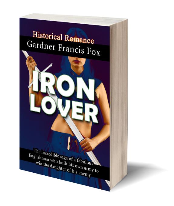 Iron Lover.jpg