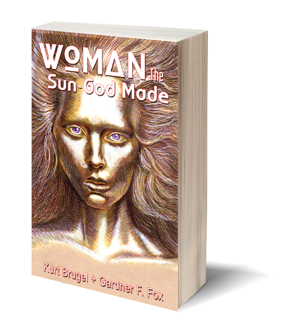 Woman the Sun-God Made.jpg