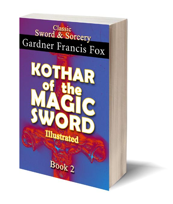Kothar 02 Magic Sword.jpg