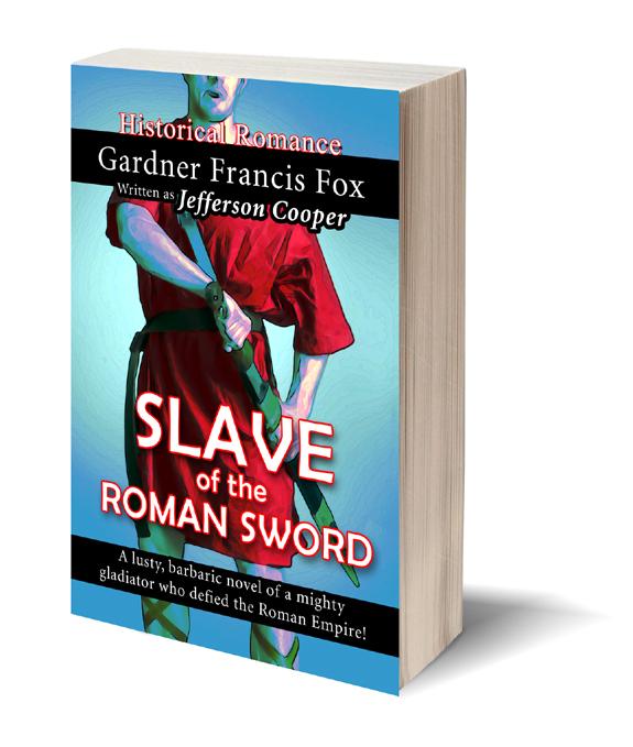 Slave of the Roman Sword.jpg