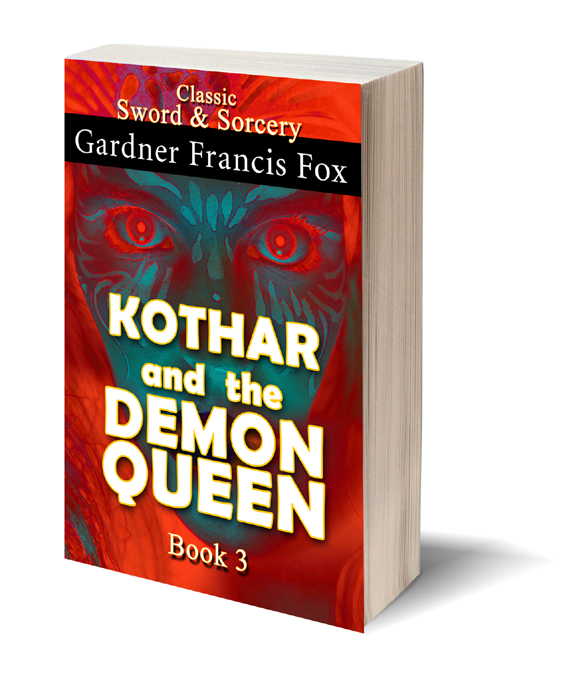 Kothar 03 Demon Queen.jpg