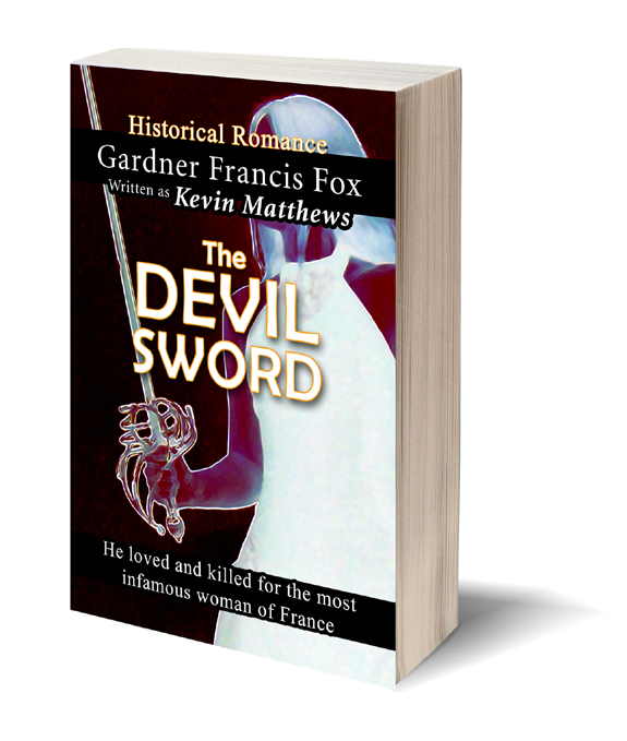 The Devil Sword.jpg