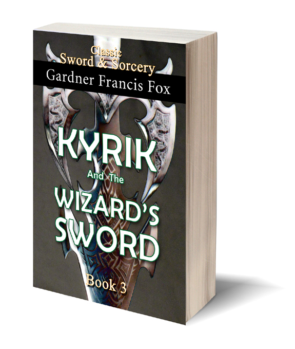 Kyrik 03 and the Wizard's Sword.jpg