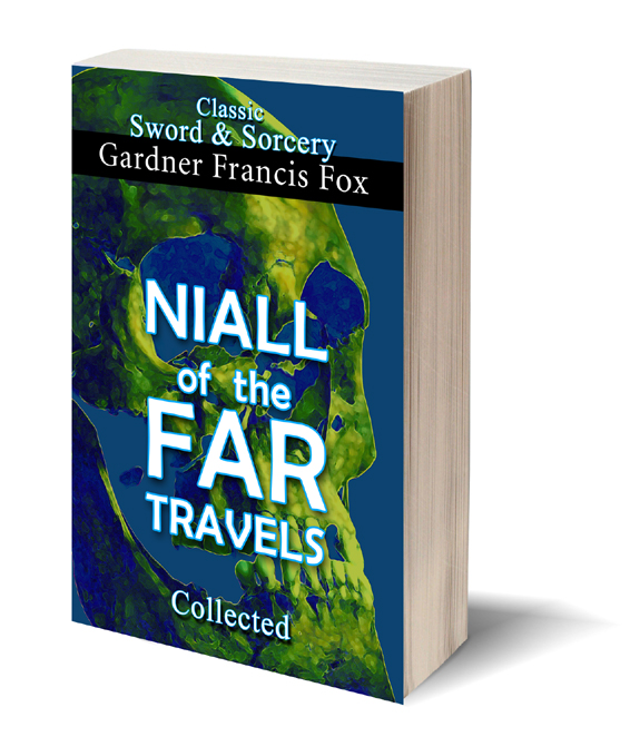 Niall of the far Travels.jpg