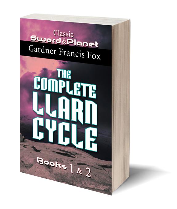 Complete Llarn Cycle.jpg