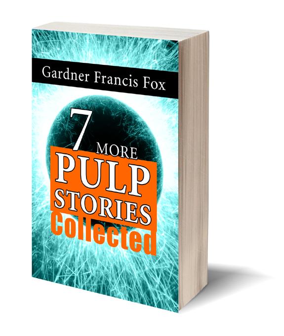 7 More Pulp Stories.jpg