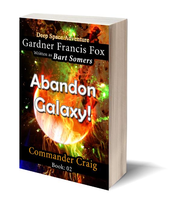Abandon Galaxy!.jpg