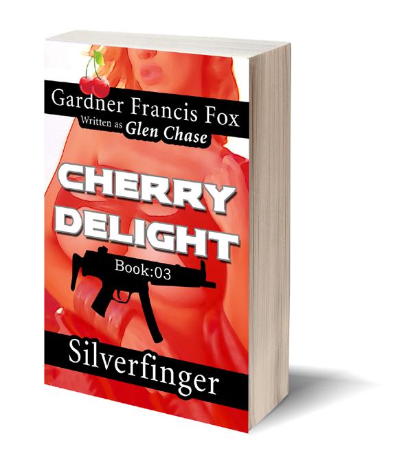 Cherry D #03 - Sliverfinger.jpg
