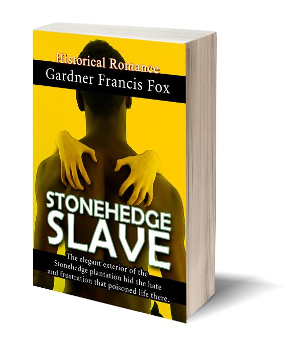 Stonehedge Slave.jpg
