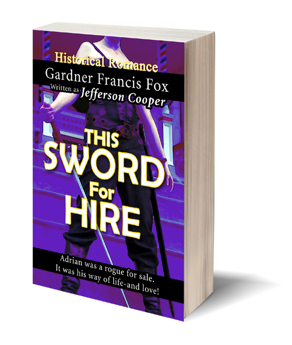 This Sword for Hire!.jpg