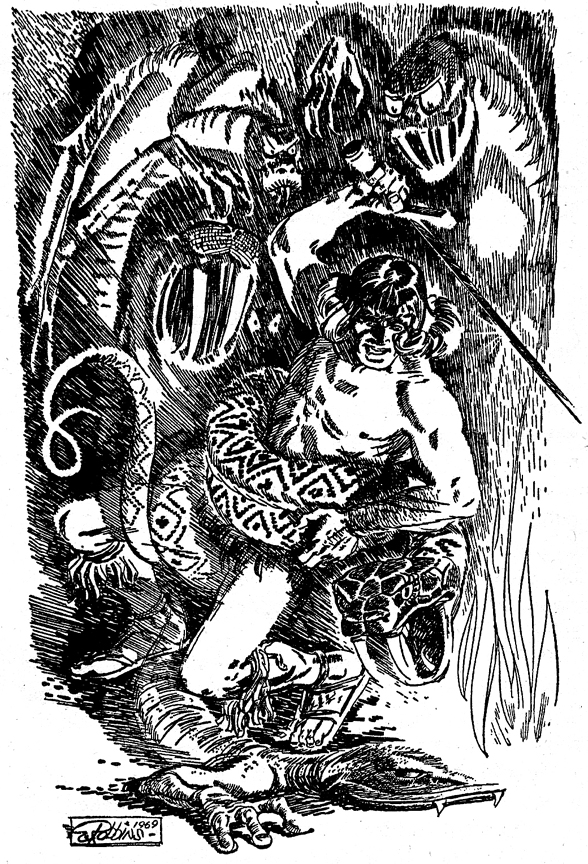 Kothar 2 Illustrations BW 03.jpg